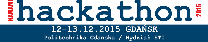 kamami-hackathon-logo