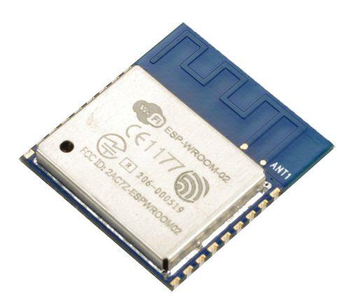 ESP-WROOM-02-1_500