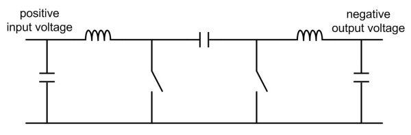 figure 4_600