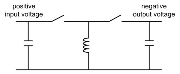 figure 5_600