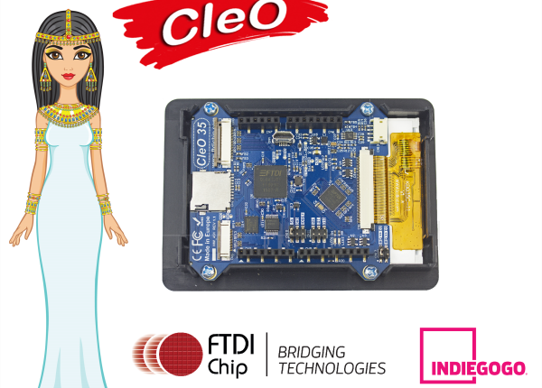FTDI_cleo_accessories