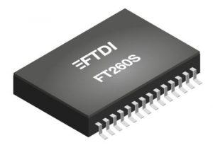 ftdi260