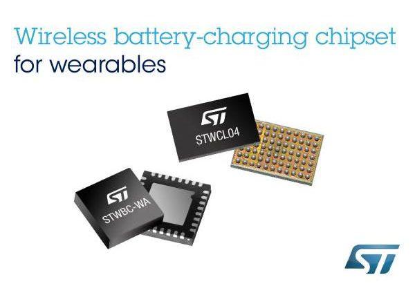 600_en-wireless_battery_charging_wearables_n3870d_big