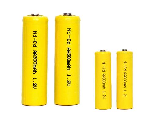 industrial-ni-cd-battery-d1