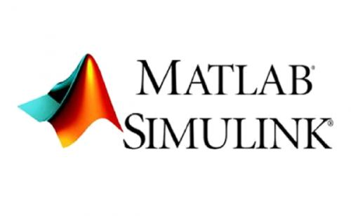 matlab-simulink-projects