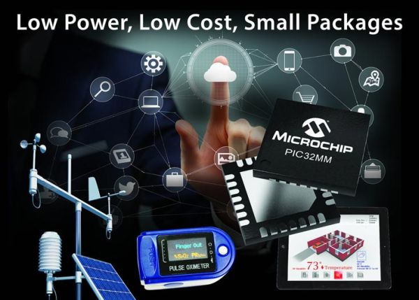 microcontrollers-microchip-pic32mm-devices-designed-for-the-internet-of-things-and-not-only
