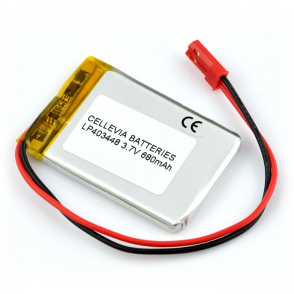 akumulator-li-pol-cellevia-680mah-1s-37v-zlacze-254mm