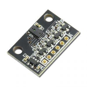 kamodvl6180x-modul-z-czujnikiem-odleglosci-gestow-i-als