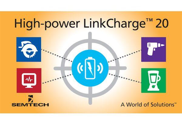 linkcharge20