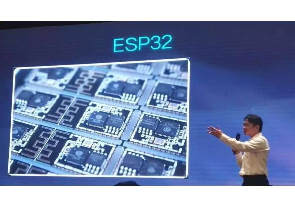esp_esp32_cloud_on_chip