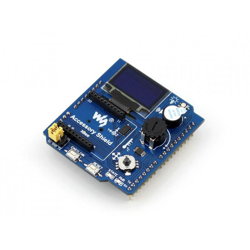 waveshare-accessory-shield-dla-arduino