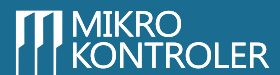 Mikrokontroler.pl – portal dla elektroników