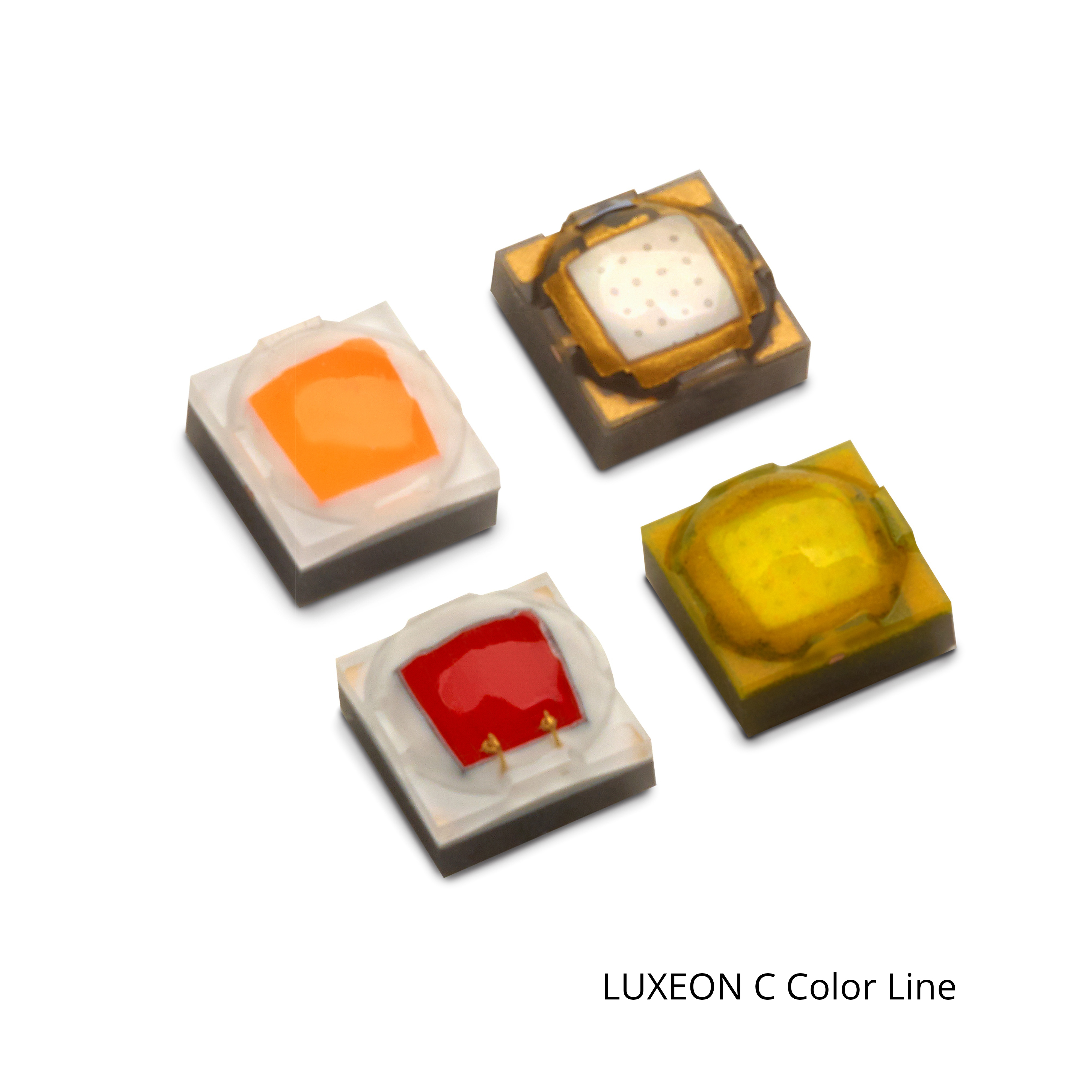 LUXEON C Colors Group(4)_Angle_ProductName