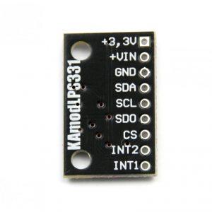 kamodlps331-modul-czujnika-cisnienia-atmosferycznego-z-ukladem-111