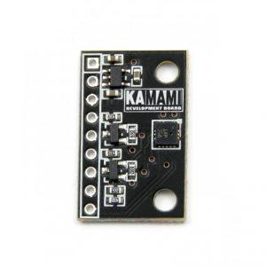 kamodlps331-modul-czujnika-cisnienia-atmosferycznego-z-ukladem-lps331