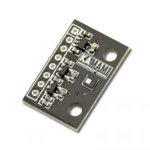 kamodlps25hb-modul-czujnika-cisnienia-atmosferycznego-z-ukladem-lps25hb