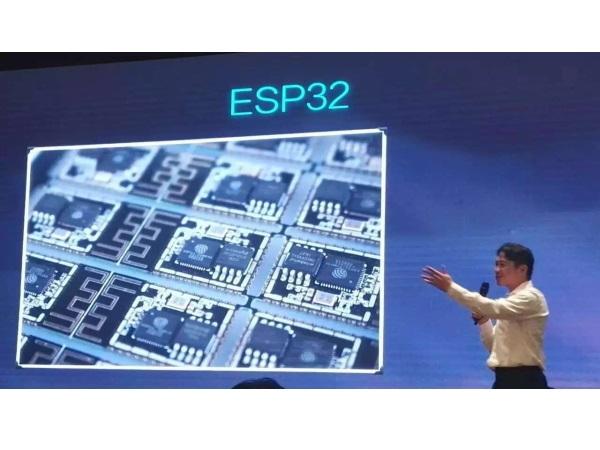 esp_esp32_cloud_on_chip
