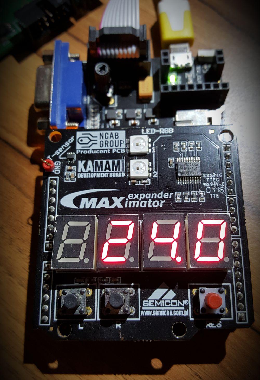 termometr-maximator-stlm20