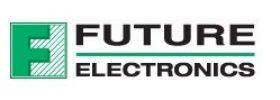 future_partner