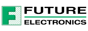 Future_280x100