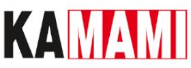 Kamami_280x100