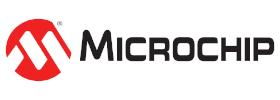 Microchip_280x100