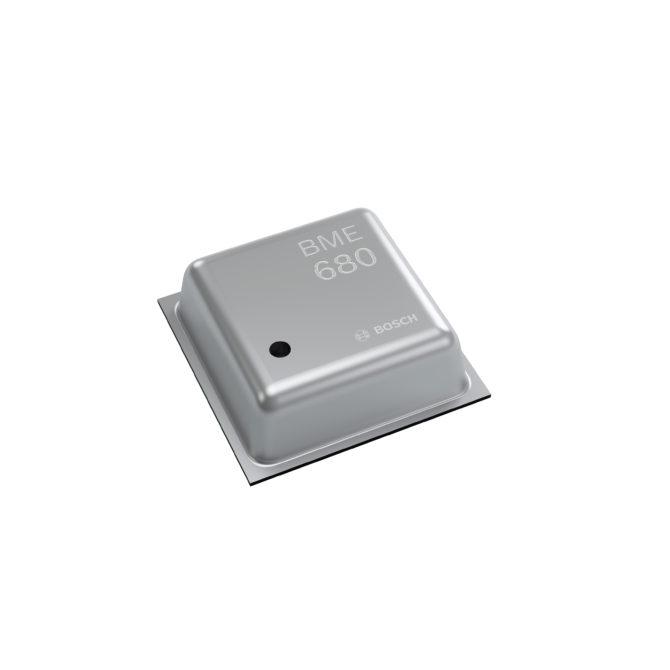 Bosch BME680