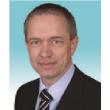 Thomas Tzscheetzsch