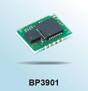 Rohm BP3901
