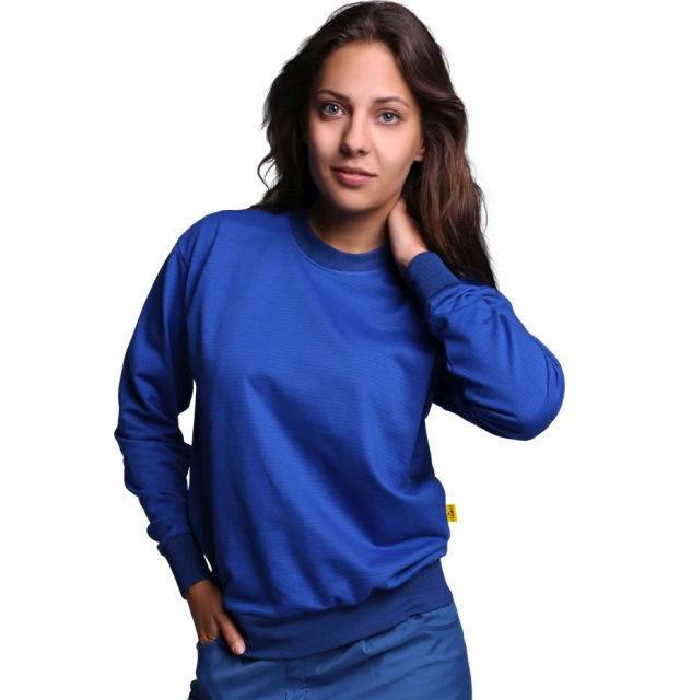 Bluza antystatyczna Reeco_640x640