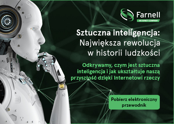 Farnell poradnik sztuczna inteligencja