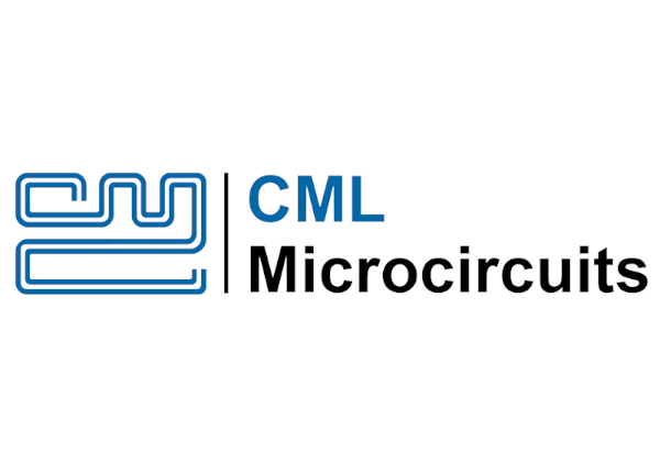 Mouser CML Microcircuits