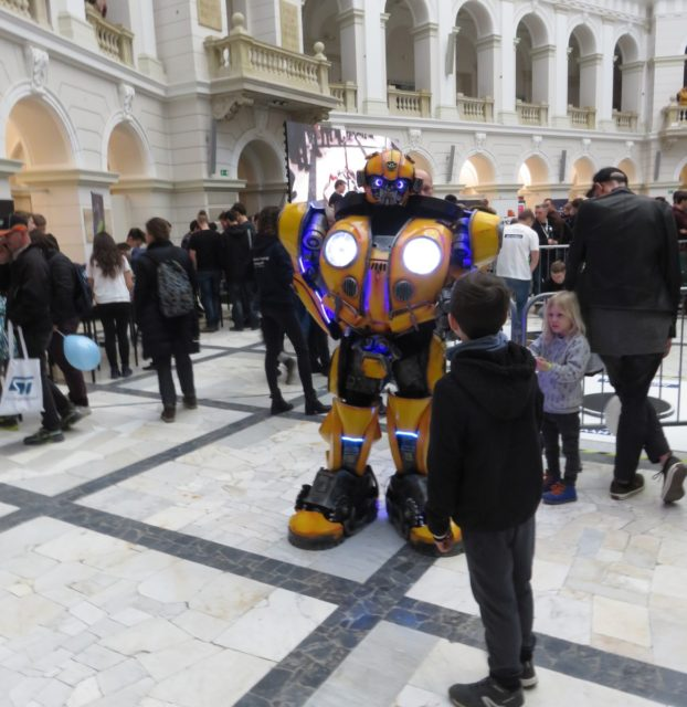 Robomaticon_Rys_4