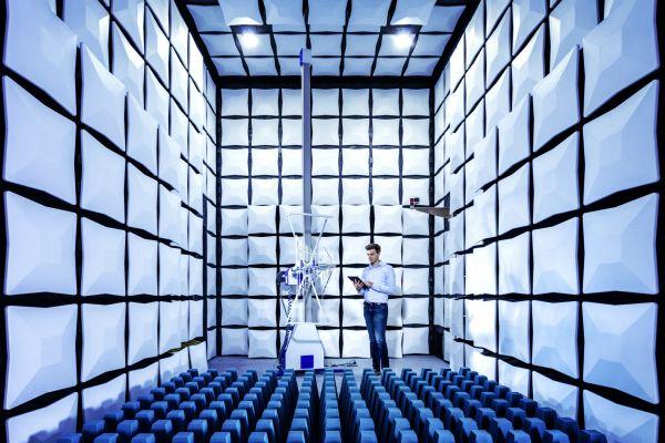 Demystifying EMC 2021