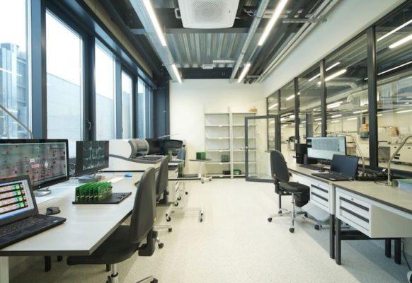 ENTE_new-building3