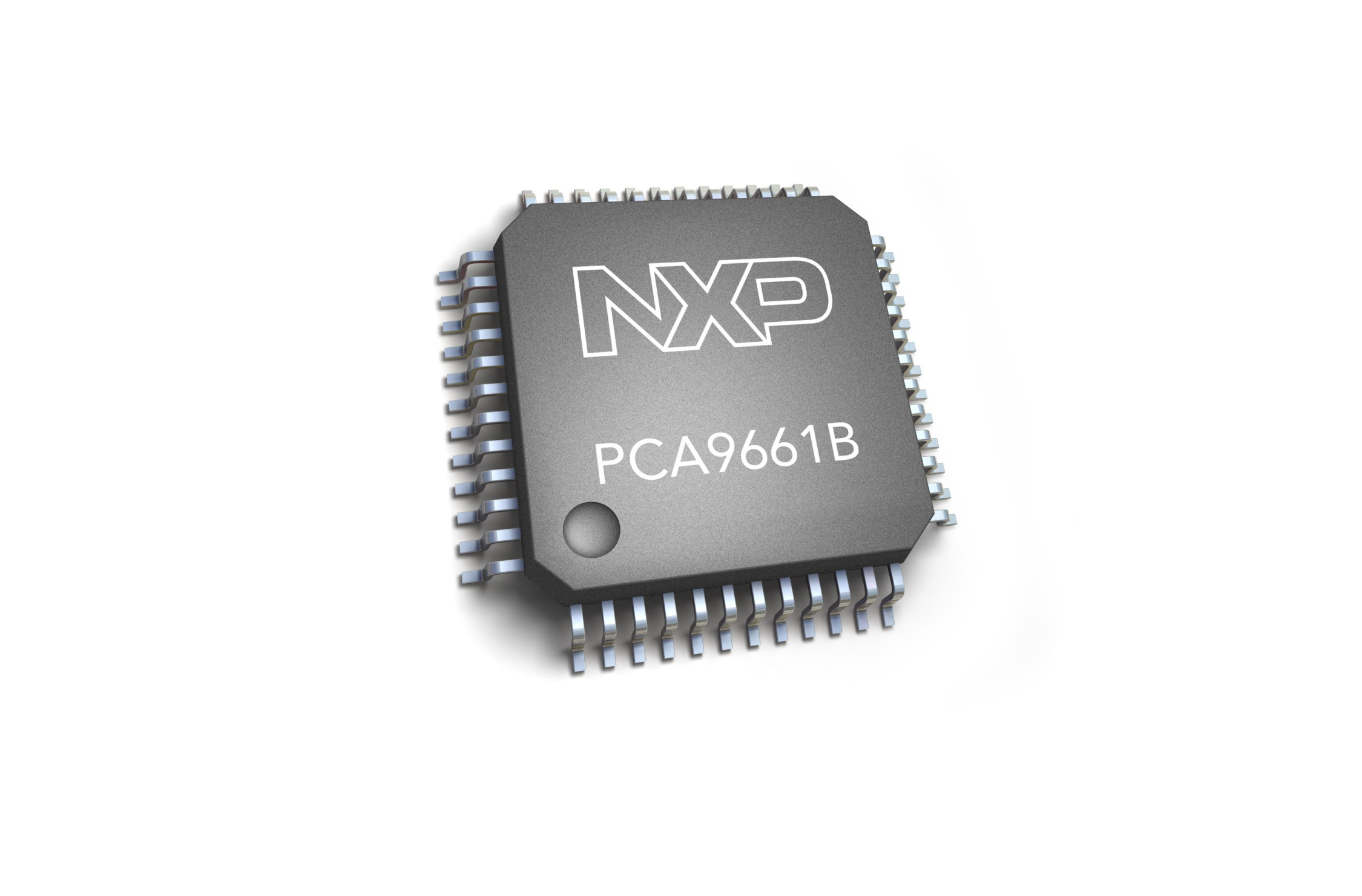 tapwage nxp semiconductors pdf - HD 2250×1481